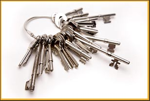 Nashville Lock And Keys Nashville, TN 615-510-3092